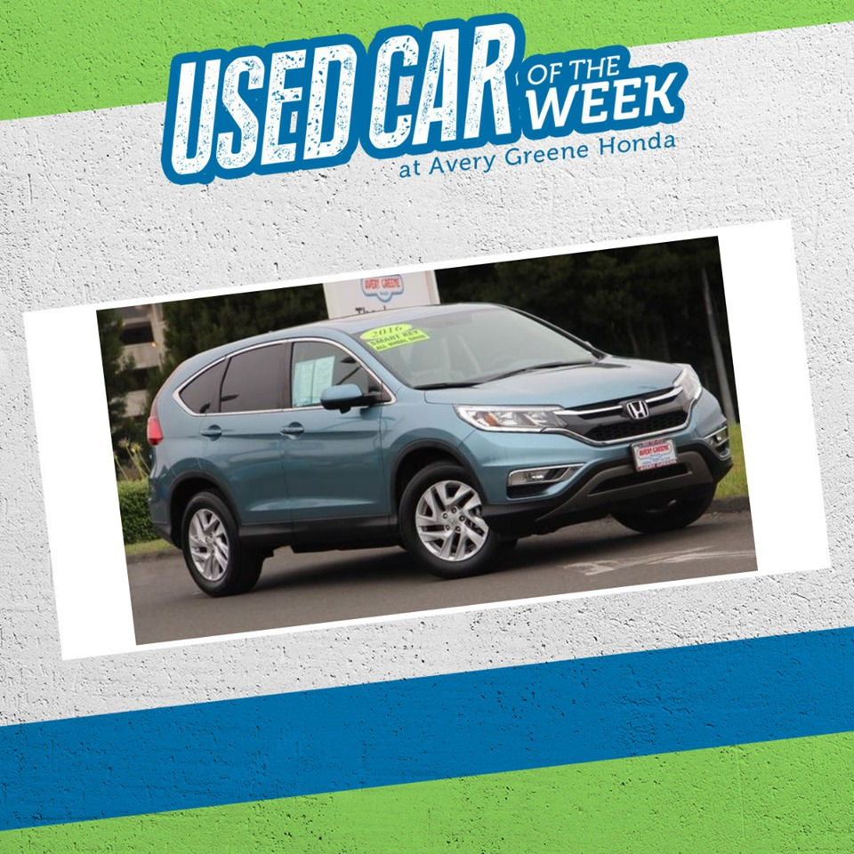 Used Car Of The Week Png