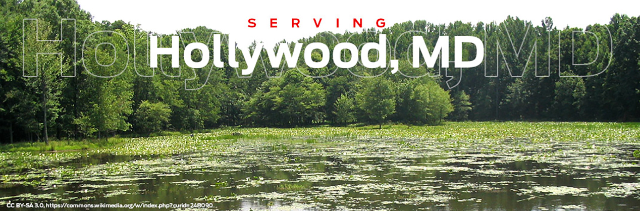 Proudly Serving Hollywood, MD | Tom Hodges Mitsubishi | Hollywood, MD