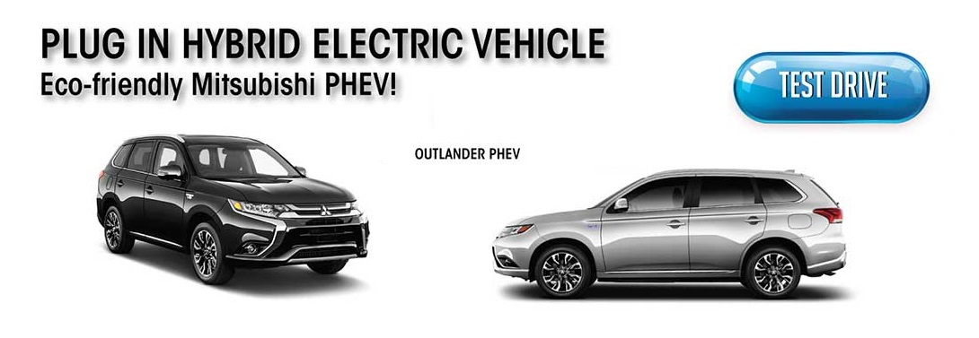EcoFriendlyPHEV