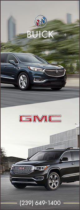 image-button-desktop-Buick_GMC