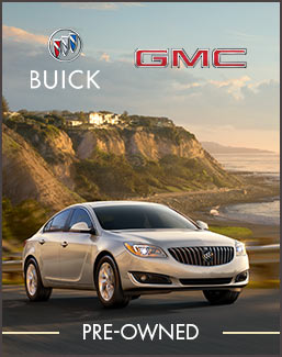 image-button-desktop-Buick_GMC_preowned