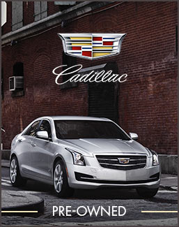 image-button-desktop-Cadillac_preowned