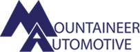 mountaineer-automotive-logo.purple.png