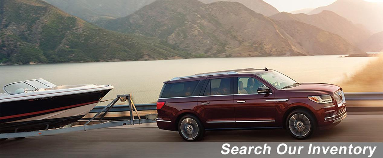 Mamas-Lincoln-Navigator-Inventory-marquee