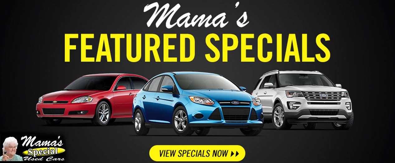 Mamas-Featured-Specials-marquee