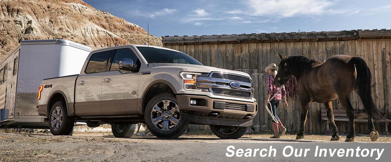 Mamas-Ford-F-150-Inventory-marquee