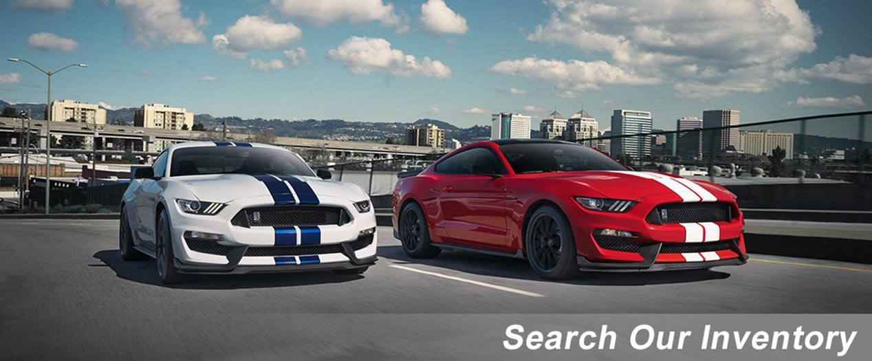 Mamas-Ford-Mustangs-Inventory-marquee