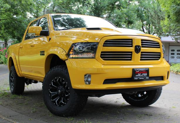 Rumble-Bee-Ram-Custom-Front.jpg