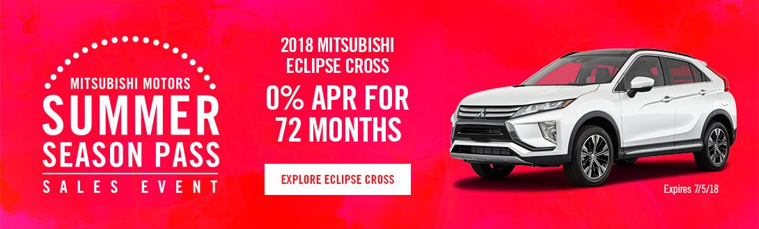 marquee-2018-Eclipse-Cross-offer.jpg