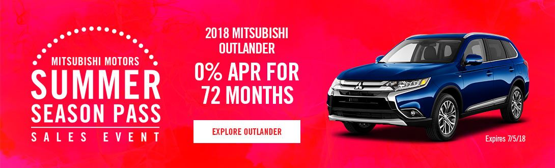 marquee-2018-Outlander-offer.jpg