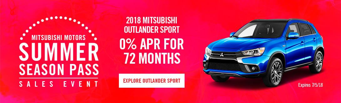 marquee-2018-Outlander-Sport-offer.jpg