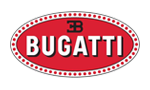 Bugatti-emblem-on-transparent