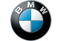 BMW-emblem-on-transparent