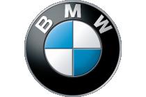 BMW-emblem-on-transparent