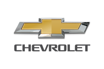 Chevrolet-stacked-black-on-transparent