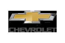Chevrolet-stacked-black-on-transparent
