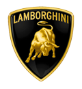 Lamborghini-emblem-on-transparent