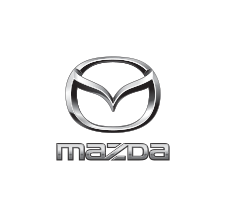 Mazda-stacked-on-white