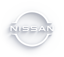 Nissan - Innovation That Excites