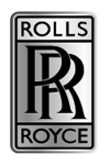 Rolls-Royce-emblem-on-transparent