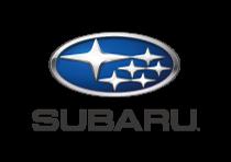 Subaru-stacked-on-transparent