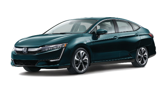 2018 Honda Clarity Performance.png