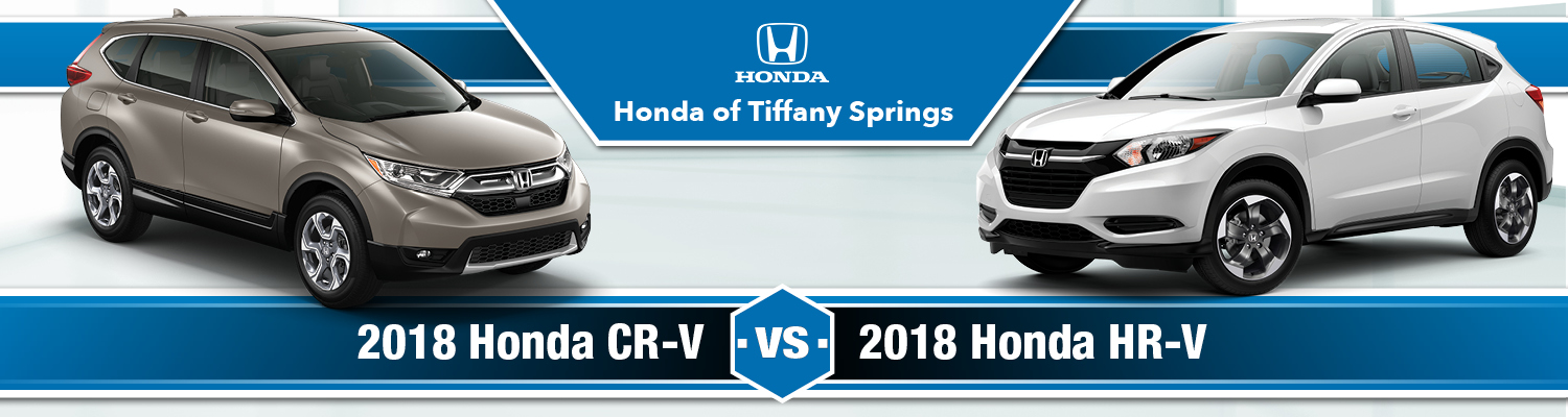 CR-V vs HR-V.jpg