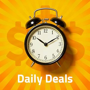 homepage-daily-deals.jpg
