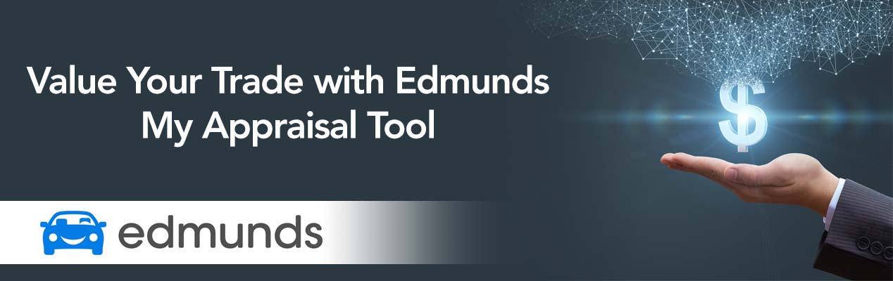 Edmunds-ValueYourTrade.jpg
