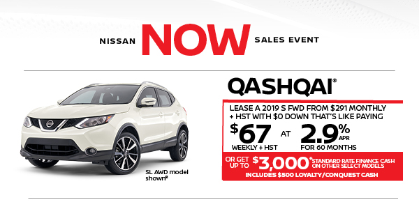 AveneNissan-Nissan-Now-Qashqai-July-2019- updated.jpg
