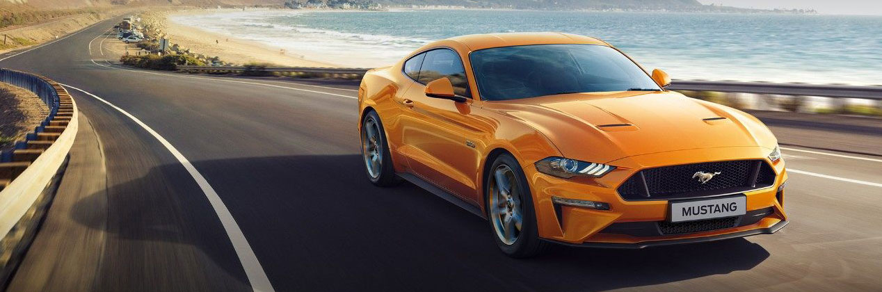 2019-New-Ford-Mustang
