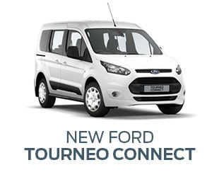TC-Tourneo-Connect-thumb-2018.jpg