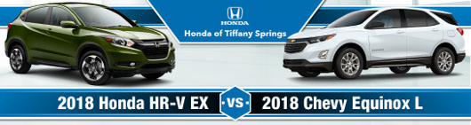 Honda HRV vs Chevy Equinox.jpeg