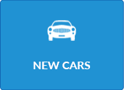 New Cars button.png