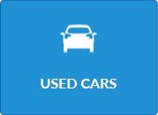 Used Cars button.png