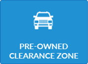 Preowned Clearance Zone button.png