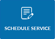 Schedule Service button.png