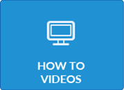 How To Videos button.png