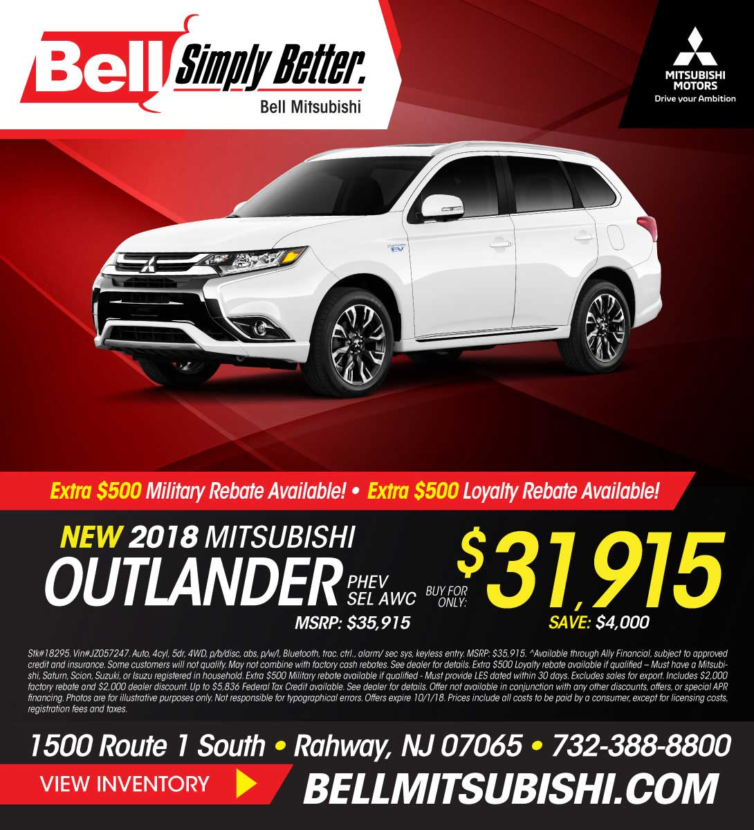 BLM-414-Landing-Pages_2018_OutlanderPHEV_SEL_Buy.jpg