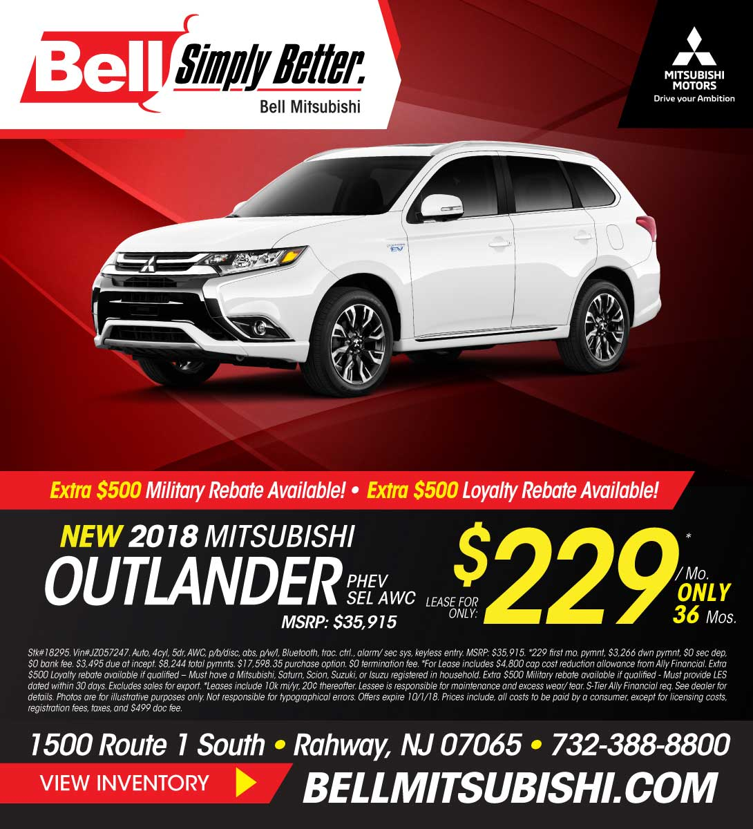 BLM-4141-Landing-Pages_2018_Outlander-PHEV_Lease.jpg