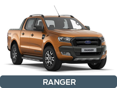 Ford-Ranger-Double-Cab-Wildtrak-rounded.jpg