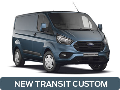 Ford-New-Transit-Custom-Trend-rounded.jpg