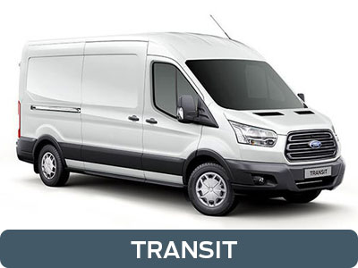 a9e231f17e93f3 Ford-Transit-rounded.jpg