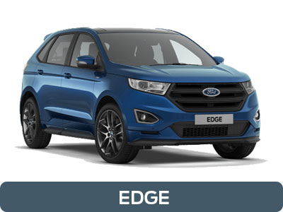 Ford-Edge-ST-Line-Q3-2018-rounded.jpg