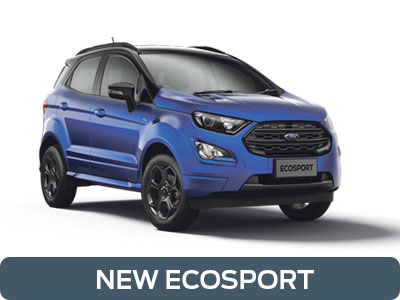 Ford-New-EcoSport-ST-Line-Q3-2018-rounded.jpg