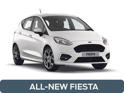 All-New-Ford-Fiesta-ST-Line-Q3-2018-rounded.jpg
