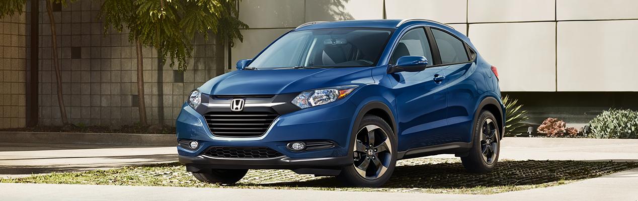 Why Buy a Honda | Visalia Honda | Visalia, CA