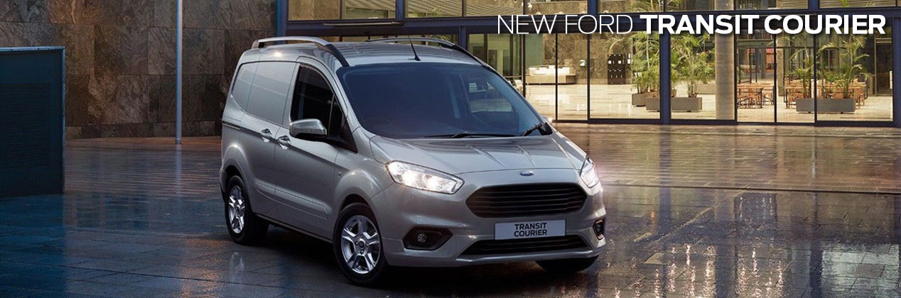New-Ford-Transit-Courier-Header-.jpg