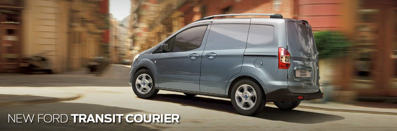 New-Ford-Transit-Courier-Header-1.jpg