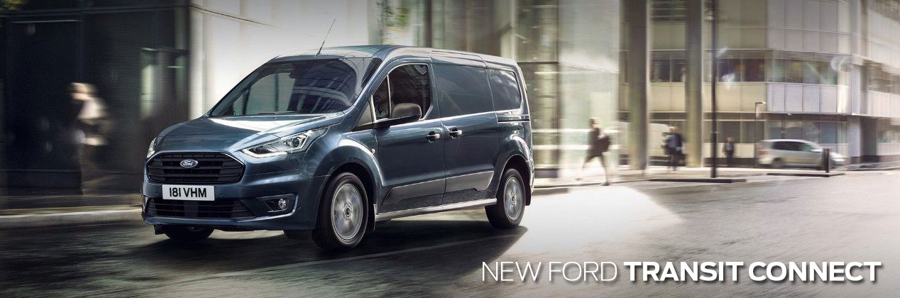 New-Ford-Transit-Connect-Header.jpg